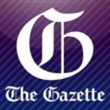 Profile for springsgazette