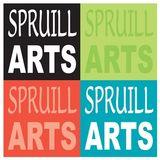 Profile for Spruill Center for the Arts