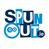 Profile for SpunOut.ie