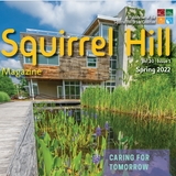 Squirrel Hill Magazine