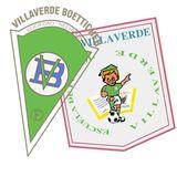 Profile for ESCUELA DE FUTBOL VILLAVERDE-SR.VILLAVERDE BOETTICHER