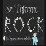 Profile for Señor Enfermerock