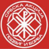 Profile for Srbska Akcija
