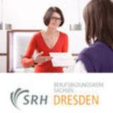 SRH Berufsbildungswerk Sachsen GmbH