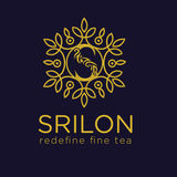 Profile for srilon.fine.tea
