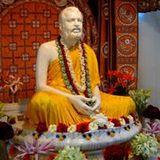 Profile for Sri Ramakrishna Tapovanam