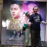 Profile for Sriwati Dewi