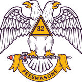 Profile for Scottish Rite of Freemasonry, NMJ