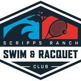 Profile for Scripps Ranch Swim & Racquet Club