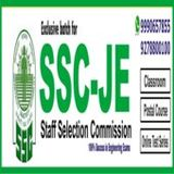 Profile for ssc je