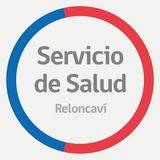 Profile for Servicio de Salud Del reloncaví