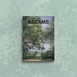 Profile for SSEAMS magazine