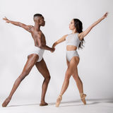 Profile for Ngoma Center for Dance