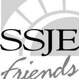 Profile for Friends of SSJE