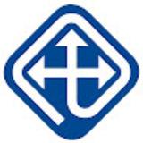 Profile for SSM Suomen Suoramainonta