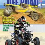 Profile for S&S Off Road Magazine