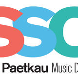 Profile for Saskatoon Symphony Orchestra