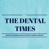 The Dental Times