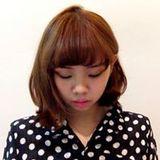 Profile for Sihcen Lin