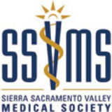 Profile for Sierra Sacramento Valley Medical Society