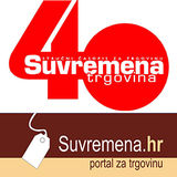 Profile for Suvremena trgovina - online