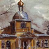 Profile for temple st-nikolas