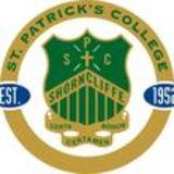 Profile for St Patricks College