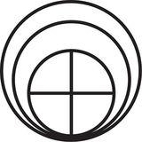 Profile for St. Anne's Episcopal Church, Winston Salem
