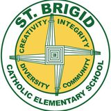 Profile for St. Brigid School