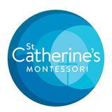 Profile for St. Catherine's Montessori