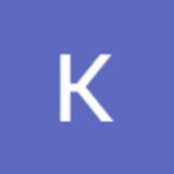 Profile for St. Joseph's Collegiate Institute