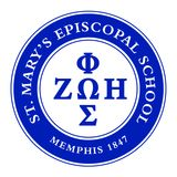 Profile for St. Mary's Episcopal School