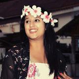 Profile for Neha Karna