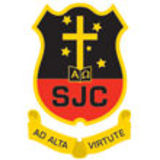 Profile for St Joseph's College Geelong