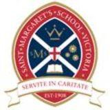 Profile for St. Margaret's School