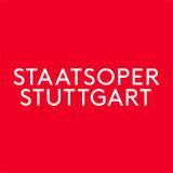Profile for staatsoperstuttgart
