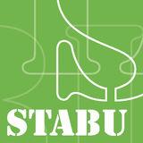 Profile for STABU
