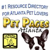 Profile for Pet Pages Atlanta