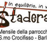 Crocifisso Barletta