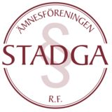Profile for Stadga