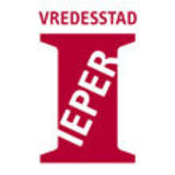 Profile for Stad Ieper