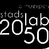 Profile for Stadslab2050 - we experimenteren een toekomst
