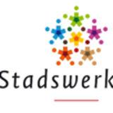 Profile for Stadswerk