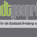 Profile for Stadtgespräch Arnsberg