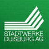 Profile for Stadtwerke Duisburg AG
