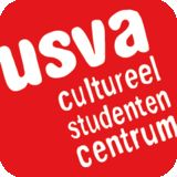 Profile for Cultureel Studentencentrum Usva