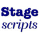 Profile for Stagescripts Ltd