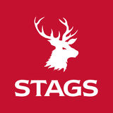 Profile for Stags