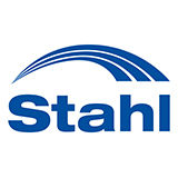 Profile for Wirtschaftsvereinigung Stahl