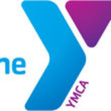 Profile for Stamford YMCA
